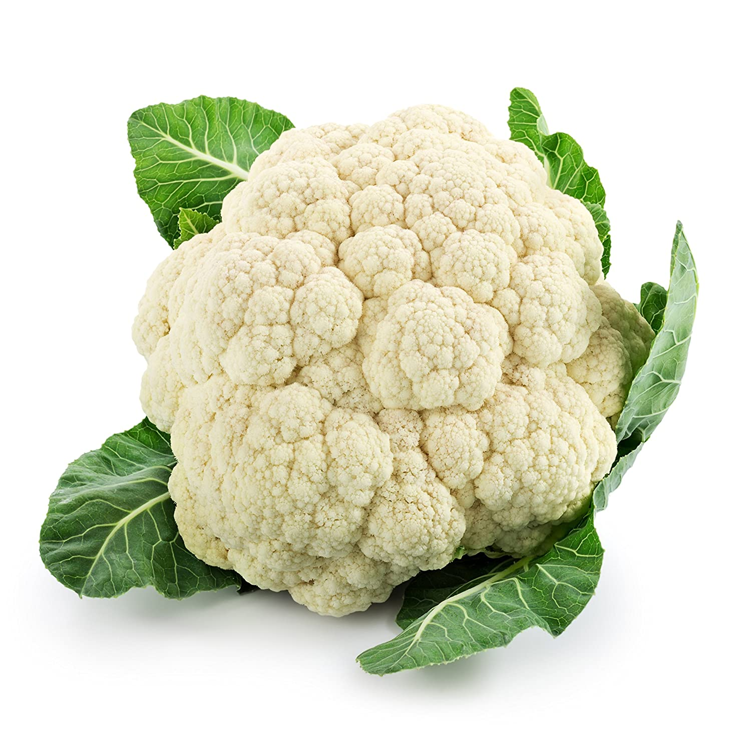 Cauliflower – Phool Gobhi – (800 – 900 Gm)