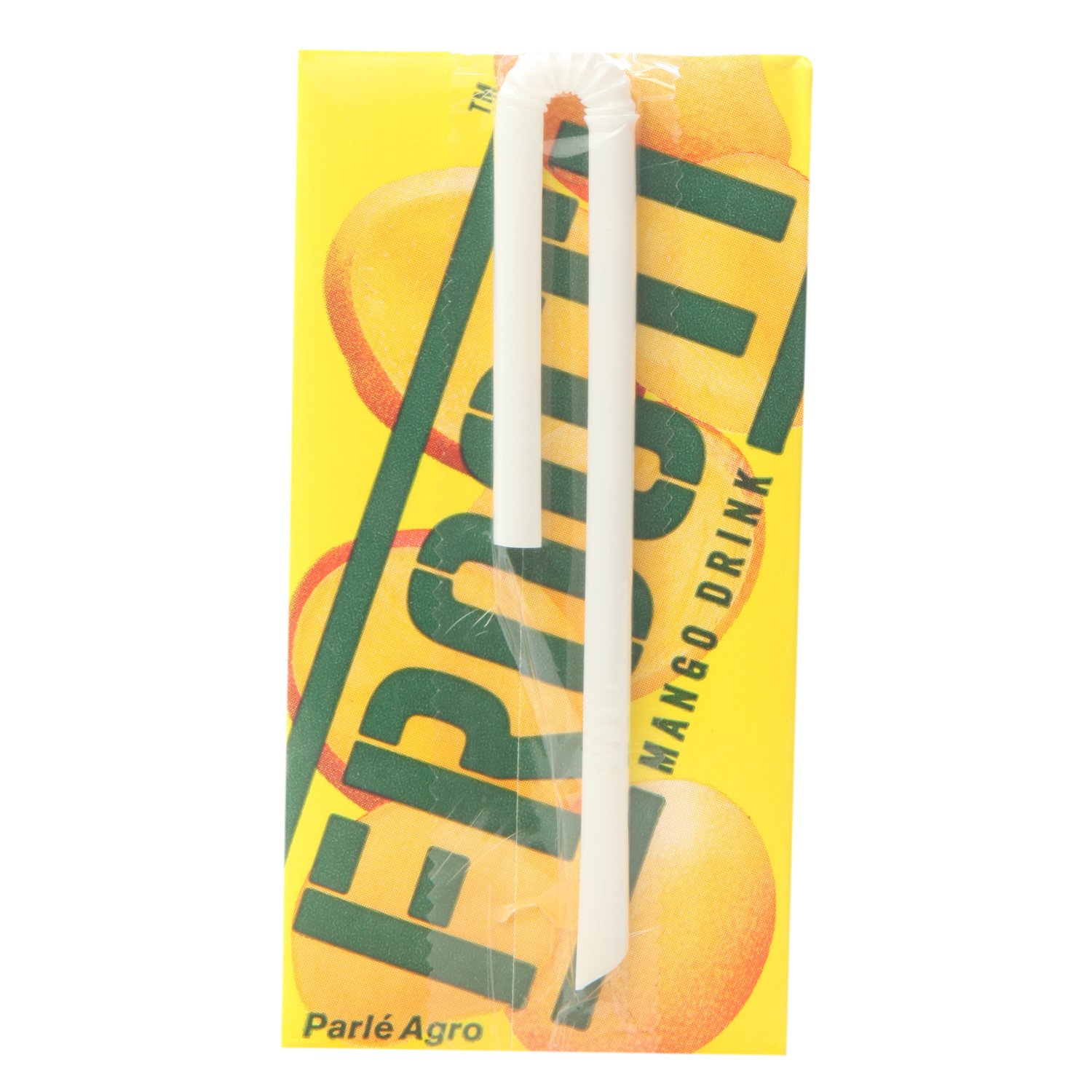 Frooti Mango Drink 160ml.