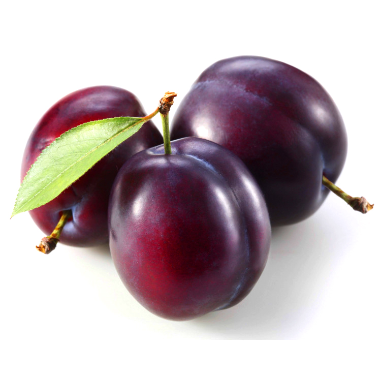 Plum Indian – 500 Gm