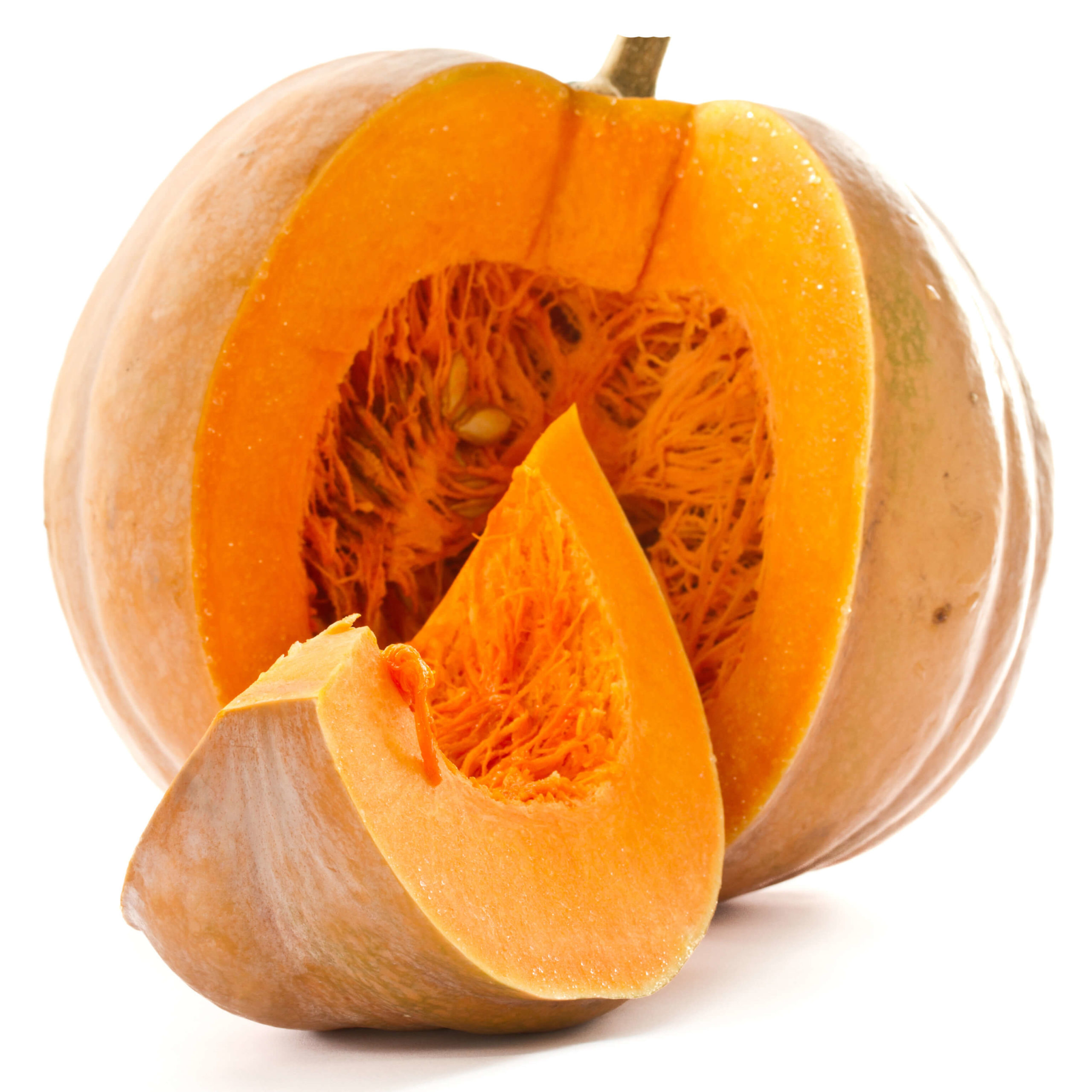 Pumpkin Disco – 500gms.